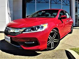 honda dealership rockwall tx used awesome lease a honda accord honda civic and accord gallery
