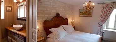 Grange Bedroom Furniture Chez La Grange Location Burgundy