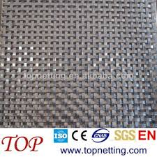 decorative wire mesh for cabinets stainless steel flat wire woven mesh screen cabinets decorative wire