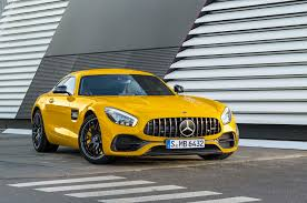 mercedes u0027 amg brand celebrates 50th anniversary unexpected
