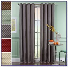wrap around curtain rod 96 to 144 curtain home design ideas