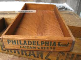 282 best old boxes images on pinterest wood crates vintage