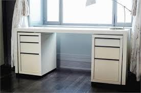 white high gloss desk high gloss white desk from aguirre design inc high gloss white desk