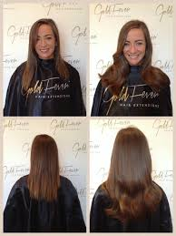 hair extensions galway gold fever hair extensions the style fairy