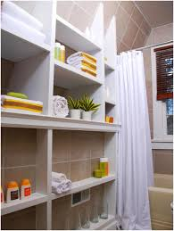 bathroom storage ideas for small bathrooms small bathroom storage ideas toilet in pristine small