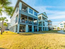 home design and decor gorgeous beach home coastal design and dec vrbo