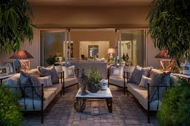 Mediterranean Patio Design Redefining Patio Design Patios Design Projects And Interiors