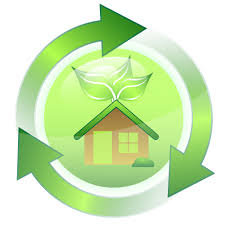 characteristics of an eco friendly home green living 4 live