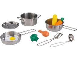 vaisselle de cuisine jeu d imitation cuisine vaisselle