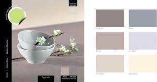 Papier Peint Vert Anis by Indogate Com Deco Cuisine Gris Et Vert Anis