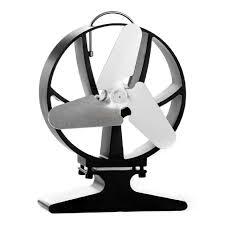 smart fan mini stove fan sirocco fan stove fan shop
