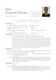 100 latest resume model graduate admissions resume sample