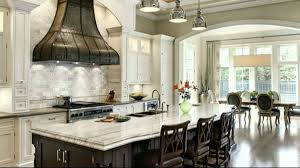 L Shaped Kitchen Island Designs by Kitchen Room 2018 Small L Shaped Island Kitchen Layout L Shaped