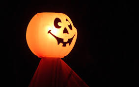 free 3d halloween wallpaper halloween pumpkin wallpapers halloween pumpkin stock photos