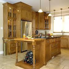 armoire de cuisine bois armoire de cuisine bois cuisine style pour armoire de cuisine bois