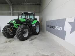 siege pneumatique tracteur agricole siege tracteur grammer 100 images siege pneumatique tracteur