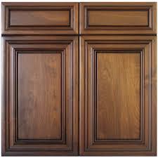 kitchen cabinet doors atlanta kitchen cabinet unfinished wood cabinet doors cupboard doors