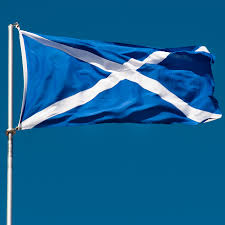 scotland facts interesting fun facts about scotland