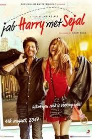 Seeking Subtitrat Jab Harry Met Sejal 2017 Subtitrat Hd Filme Hd