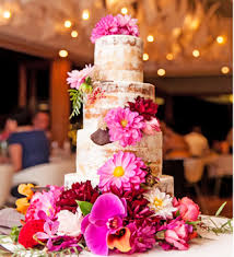 contact us noosa and sunshine coast wedding cakes cake designs