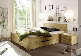 Schlafzimmer Zirbe Massiv Schlafzimmer Betten Kojenbetten U0026 Schubkastenbetten Massive