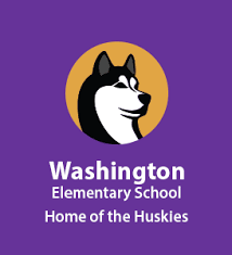 makeup schools in washington snow makeup days announced washington elementary school