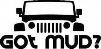 jeep decal jeep sunset jeep dodge chrysler ram mopar pics