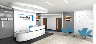 office design images awesome office design ideas images liltigertoo com liltigertoo com
