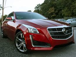 cadillac cts australia the terrific cts sedan cadillac one closer to