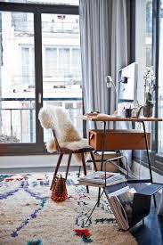 Bohemian Interior Design by 81 Best Bohemian Interior Images On Pinterest Bohemian
