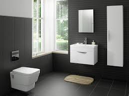 bathroom modular bathroom 43 simple modern small bathroom design full size of bathroom modular bathroom 43 simple modern small bathroom design ideas home design