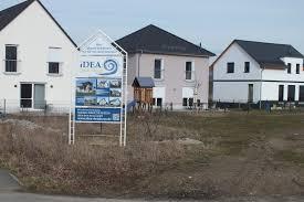 Massivhaus Massivhaus Nach Aktueller Energieeffizientsverordnung U2013 Jena