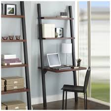 Narrow Leaning Bookcase by Shelf Design Fascinating Leaning Wall Shelf White Furniture