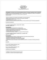 Bank Teller Resume Examples No Experience by Sample Resume For Bank Teller With No Experience Http Www