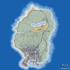 Tom Clancy S The Division Map Size Gta 5 Map Download All Gta 5 Maps