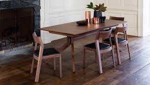 furniture dining room sets san diego dining room sets grey 30