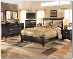 Kira Bedroom Set by Marlo Furniture Bedroom Sets Bedroom Sets With Marble Tops