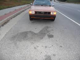 1980 toyota corolla for sale 1980 toyota corolla liftback toyota corolla 1980 for sale