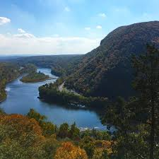 Delaware mountains images 98 best autumn in the pocono mountains images jpg