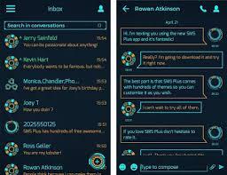 app hacker apk hacker sms plus apk version 1 0 16 tjtheme