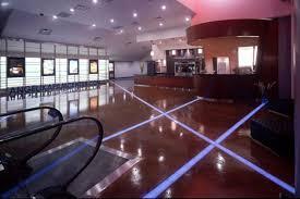 Movie Houses Movie Theaters Cinema Locations Film Centers Movie Grills