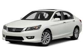 2013 honda accord value 2014 honda accord overview cars com