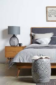 Mid Century Modern Bedroom by Lovable Mid Century Modern Bedroom Furniture And Stylish Mid
