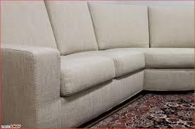 Rounded Corner Sofas Rounded Corner Sofas Lovely Silver Rounded Corner Sofa