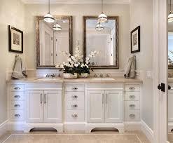 ikea bathroom vanity ideas vanity bathroom modular bathroom vanity modular bathroom vanity