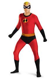Good Evil Halloween Costumes Incredibles Costumes Kids U0026 Adults Halloweencostumes