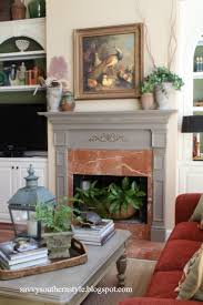 25 best marge carson images on pinterest accent furniture