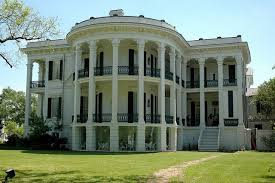 76 best my southern style images on pinterest southern charm