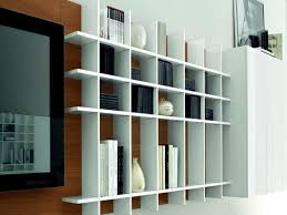bookshelves design absorbing set together with 4 wall mounted bookshelves u to nice