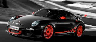 porsche 911 gt3 rs specs porsche 911 gt3 rs review specs price and 0 60 improving